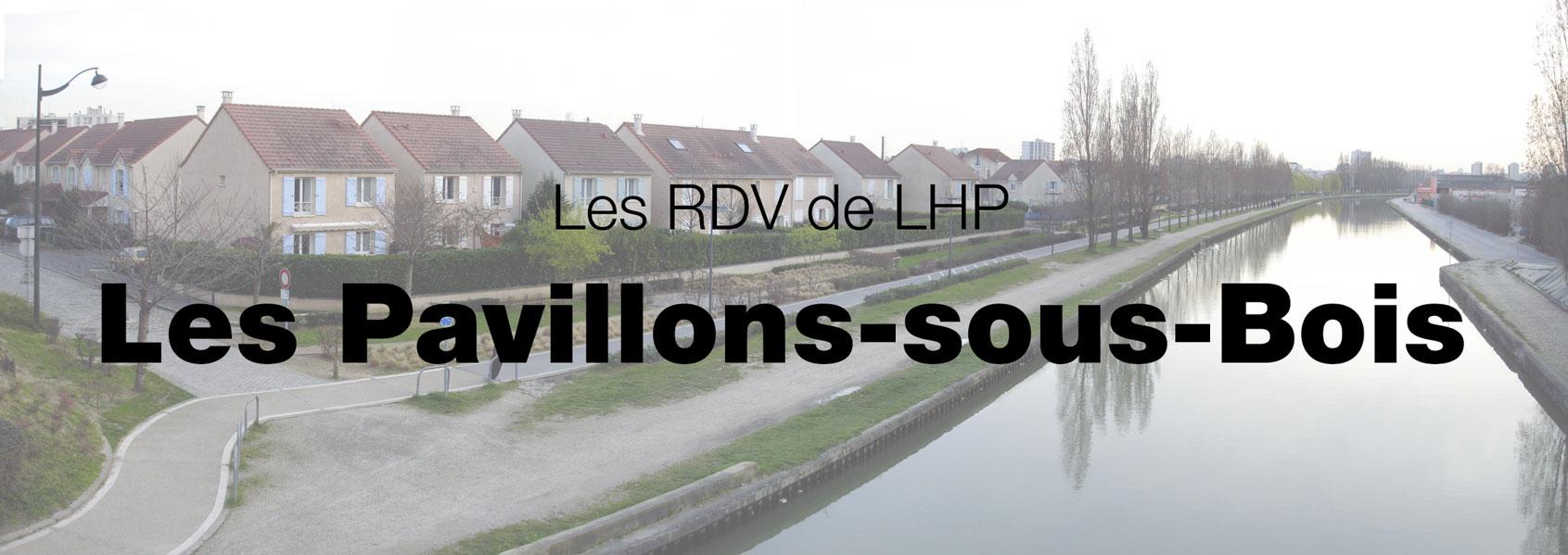 Les_Pavillons-sous-Bois_-_le_canal_de_l_Ourcq