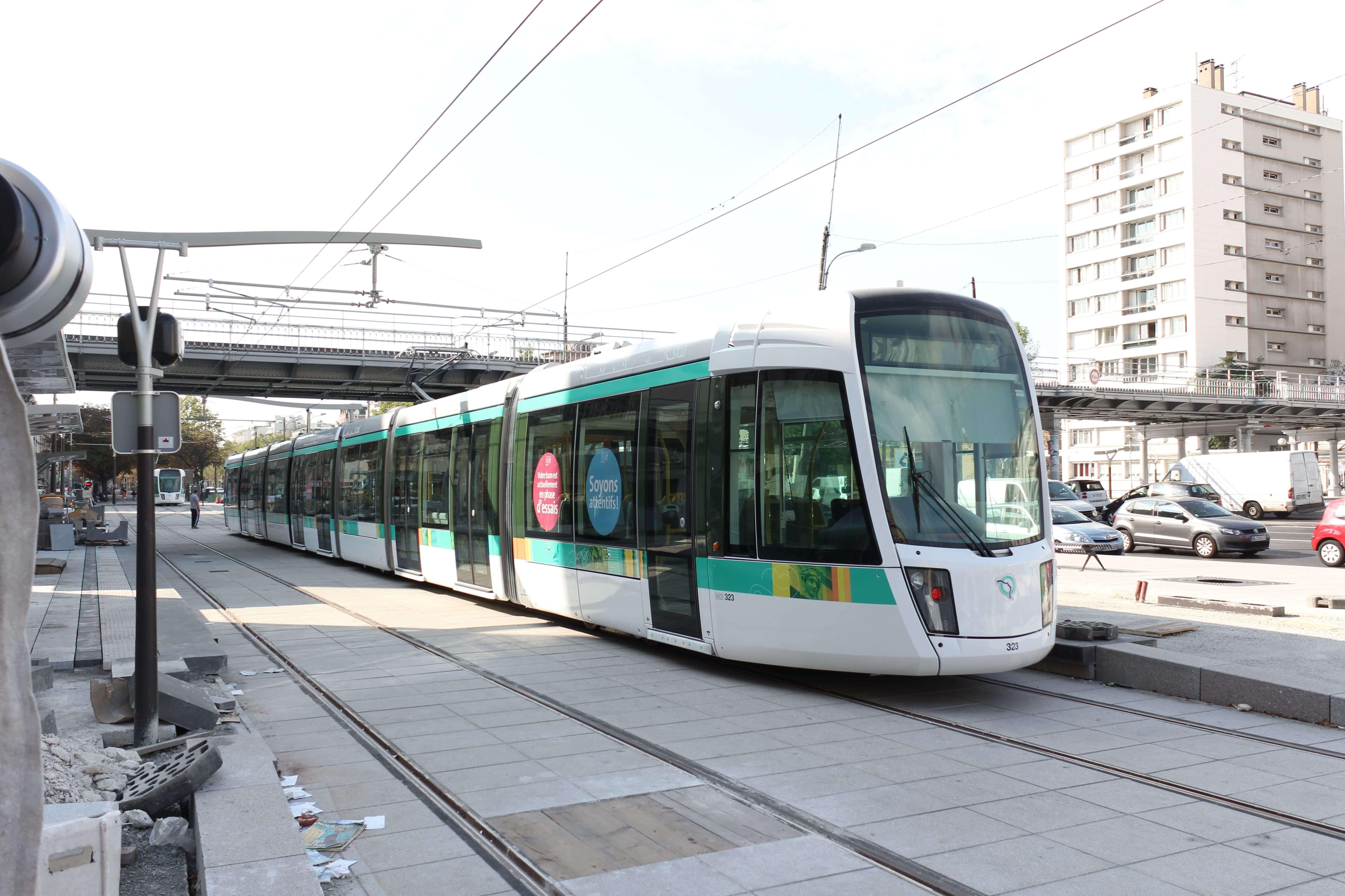Paris_-_Tramway_T3