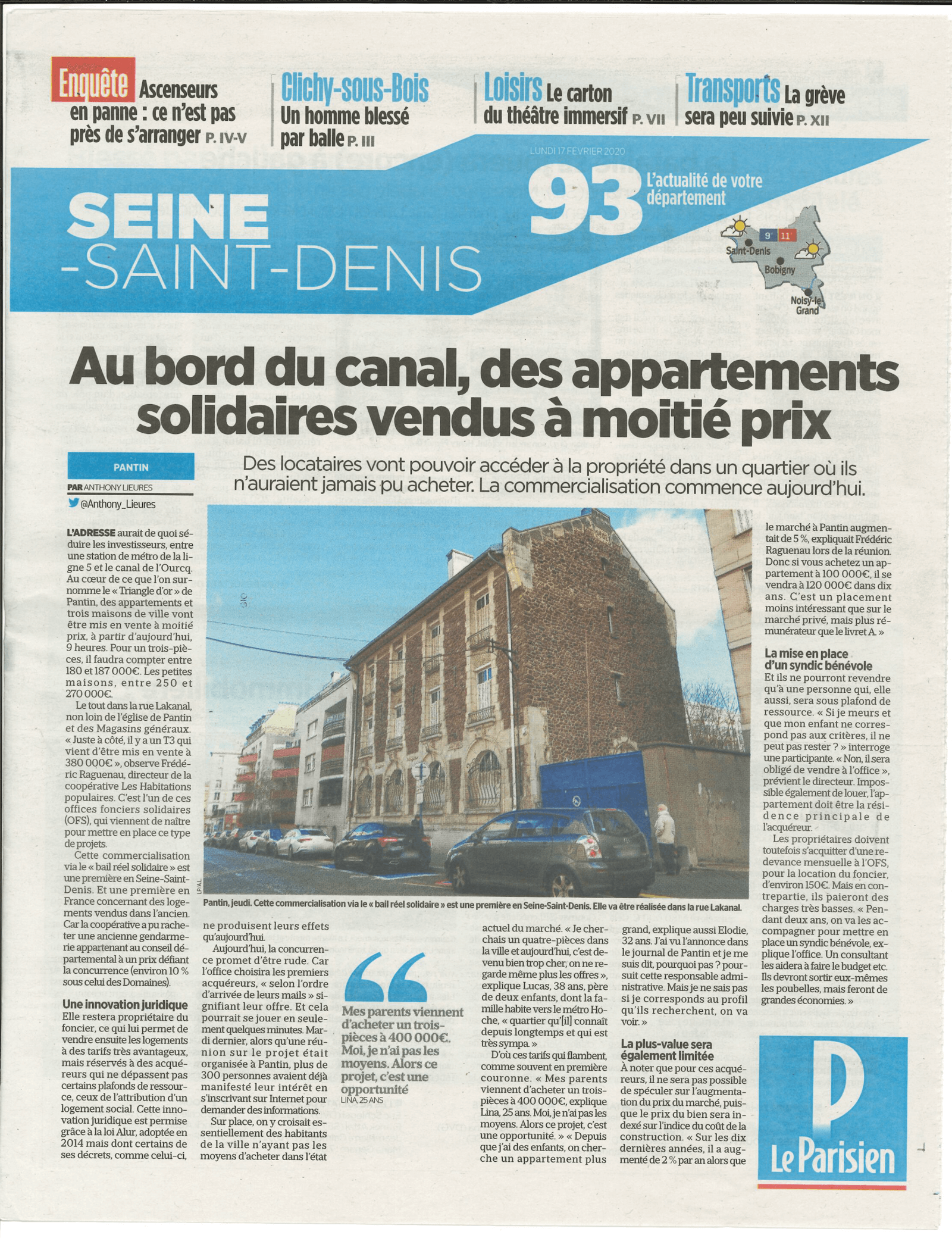 le-parisien-Lakanal-11.32.53